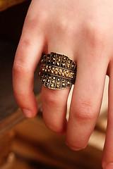 Ring-Brasskit1March-Box02