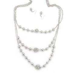 1207_neck-silverkit1july-box03