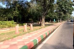 IMG_1120 (hi_nilabh) Tags: city noida india cityscape place delhi gurgaon newdelhi dlf connaught ncr faridabad ghaziabad munirka