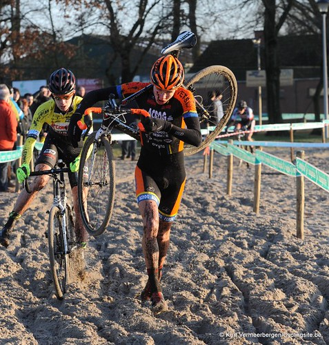 Zonhoven junioren (11)