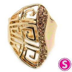 1374_ring-goldkit01sept-box04
