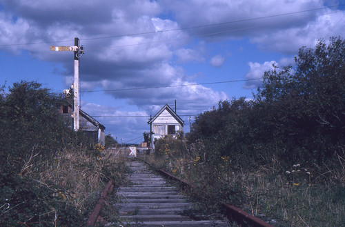 Abbeydorney