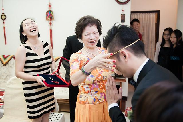 婚攝,婚攝推薦,婚禮攝影,婚禮紀錄,台北婚攝,永和易牙居,易牙居婚攝,婚攝紅帽子,紅帽子,紅帽子工作室,Redcap-Studio-33