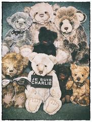 Je Suis Charlie (Delta Skies) Tags: france am charlie fragile ju suis tp52 hebdo i