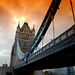 "Londra İngiltere Fotoğrafları http://www.phardon.com • <a style=""font-size:0.8em;"" href=""http://www.flickr.com/photos/127988158@N04/16257499142/"" target=""_blank"">View on Flickr</a>"