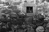 Ventanuco olvidado (Eduardo Estéllez) Tags: españa blancoynegro horizontal rural ventana rustico reja monocromo casa arquitectura vieja antigua salamanca historia antiguo piedra nadie hierro tipica olvidado cerrada etnografia enrejado ventanuco deshabitado puentedelcongosto lugaresdeinteres eduardoestellez estellez
