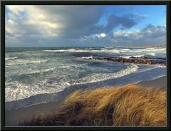 Naerland-Refsnes-P1000214 (OK Gallery) Tags: sea k norway gallery north odd ok hauge refsnes oddkh
