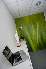 Galerie-Neu (Markus Koepf) Tags: praxis gesundheit physiotherapie orthopädie orthopšdie
