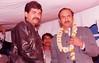 IMG_0179 (J P Agarwal ww.jaiprakashagarwal.com New Delhi Ind) Tags: new india j gate delhi p bharti naeem agarwal ajmeri niyariyan