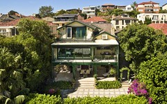 42-44 Russell Street, Vaucluse NSW
