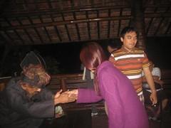 Pondok Rasamala Ciapus (20) (IbnuPrabuAli) Tags: residence pondok bogor bnr nirwana ciapus rasamala