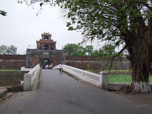 hue - vietnam 2
