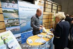 20160502NT_010 (muebri.de) Tags: tourismus niederrhein tourismustag