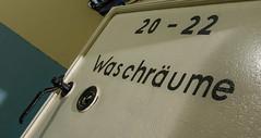 museumscenter_hanstholm-16-05-2016-78