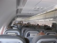 Fully occupied   [IMG_5497] (SeppoU) Tags: flight return airbus a321 lento paluu sharklet fnchel
