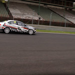 """Hungaroring 2016 Clio Cup - Octavia Cup <a style=""""margin-left:10px; font-size:0.8em;"""" href=""""http://www.flickr.com/photos/90716636@N05/26791512475/"""" target=""""_blank"""">@flickr</a>"""