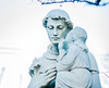 DSC_0305 (louis_mancuso) Tags: newjersey spring nikon asburypark nj deal asbury longbranchnj longbranch 2016 allenhurst asburyparknj allenhurstnj longbranchnewjersey surmer dealnewjersey asburyparknewjersey allenhurstnewjersey locharbor bellemer dealnj d7000 spring2016 surmermansion locharbornj locharbornewjersey surmerestate bellemerestate bellemermansion