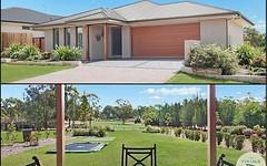 8 Angophora Drive, Rothbury NSW