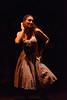 AME_0943 (virginie_kahn) Tags: dance danse ameliepoulain mpaa 2016 choix generale broussais atelierdanse