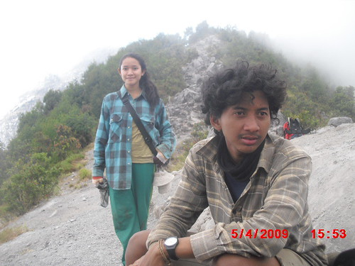 "Pengembaraan Sakuntala ank 26 Merbabu & Merapi 2014 • <a style=""font-size:0.8em;"" href=""http://www.flickr.com/photos/24767572@N00/27068002202/"" target=""_blank"">View on Flickr</a>"