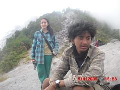 "Pengembaraan Sakuntala ank 26 Merbabu & Merapi 2014 • <a style=""font-size:0.8em;"" href=""http://www.flickr.com/photos/24767572@N00/27068002202/"" target=""_blank"">View on Flickr</a>"