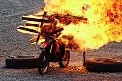 DSC09869 (flamecharger68) Tags: cars extreme bikes stunts scottmay daredevils scottmaysdaredevil
