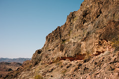 5R6K2785 (ATeshima) Tags: arizona nature havasu