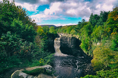 High Force (ACD Photography) Tags: river waterfall tees