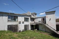 IMG_4919 (mookie427) Tags: new york urban usa america hotel decay ruin upstate resort explore leisure exploration derelict urbex