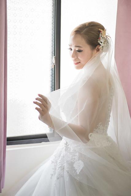 台北婚攝, 南港雅悅會館, 南港雅悅會館婚宴, 南港雅悅會館婚攝, 婚禮攝影, 婚攝, 婚攝守恆, 婚攝推薦-33