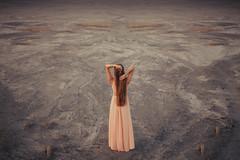 Alena (Koleganov Sergey) Tags: bestportraitsaoi