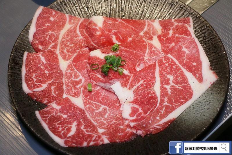 原燒優質原味燒肉111