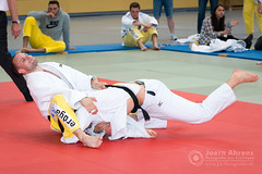 2016-06-04_16-59-10_39244_mit_WS.jpg (JA-Fotografie.de) Tags: judo mnner fellbach ksv 2016 regionalliga ksvesslingen gauckersporthalle