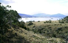 6 Lakeview Terrace, East Jindabyne NSW