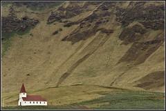 Iceland 2016 - 29 (derekwatt) Tags: travel film analog 35mm iceland nikon kodak exploring tourist adventure analogphotography nikonf4 c41 filmphotography portra400 unicolor ektar100