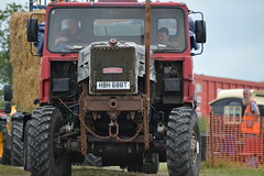 Go Your Own Way (mitchell_dawn) Tags: 4x4 unique oneofakind machinery agricultural oneoff fourwheeldrive scammell foden heavyhaulage