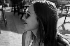 ACENDRADO (s,m) Puro, sin manchas ni defectos. (Lucia Cortés Tarragó) Tags: brown sun beach canon hair libertad friend air amiga fresh sonrisa mallorca confident stronger sungalsses magaluf