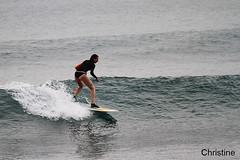 rc0006 (bali surfing camp) Tags: bali surfing surfreport surflessons padangpadang 26062016