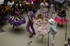ALEX3313 (PSDB na Cmara) Tags: braslia brasil dance do folk culture dia ao fest festa dana nacional so junina joo comemorao bras junino plenrio quadrilheiro