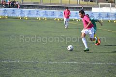 DSC_0078 (RodagonSport (eventos deportivos)) Tags: cup grancanaria futbol base nations torneo laspalmas islascanarias danone futbolbase rodagon rodagonsport