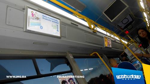 Info Media Group - BUS  Indoor Advertising, 06-2016 (16)