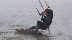 DSC00073 (Karsten Stammer) Tags: kite pantano 2016 ebro