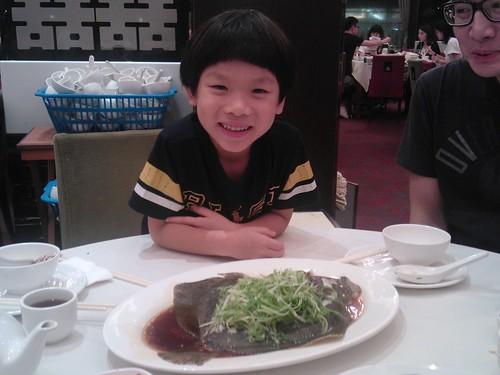 Chew Wai Jin