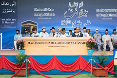 """29thMKACIjtima2016-86 • <a style=""""font-size:0.8em;"""" href=""""http://www.flickr.com/photos/130220254@N05/28026891364/"""" target=""""_blank"""">View on Flickr</a>"""