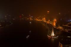 Shanghai (Alex Ho Photography) Tags: shanghai      ricohgr2 vuebar