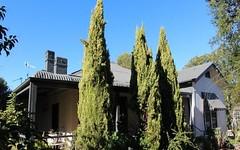 Lot 162 & Lot 163 Nanima Street, Eugowra NSW