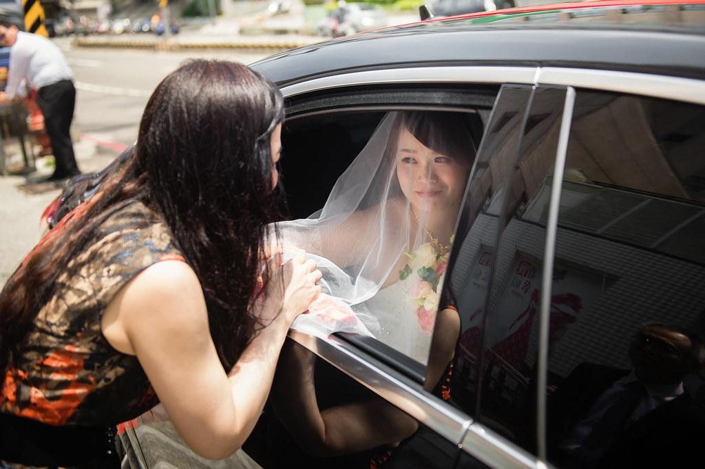台南婚攝, 奇美博物館, 婚禮攝影, 婚攝, 婚攝守恆, 婚攝推薦-62