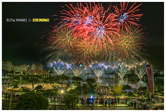 2016_0716 @ NDP Fireworks Rehearsal (wsboon) Tags: 20160716ndpfireworksrehearsal nikon d5300 tamron tamron100240mmf3545 100240mmf3545 cityscape pimp masteratwork singapore singaporelandscape singaporecity water sky clouds land architecture color exposure dri blending corporate cruise singaporecruise skyscrapers nocommentsimplyperfectsingaporeview view singaporefamouslandmarks singaporetouristattractions relax tourist tourism city singaporecityscape travel buildings centralbusinessdistrict cbd composition perspective design light google search asia visit destination photo photograph peopleculture uniquelysingapore singapura holiday heart nocturne nocturnal calm serene explore ndpfireworksrehearsal ndp fireworks rehearsal 2016ndpfireworksrehearsal