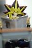 DSCF3364 (Moondogla) Tags: figma yami yugi yugioh
