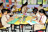 """Primary Poster Making Competition (2) • <a style=""""font-size:0.8em;"""" href=""""https://www.flickr.com/photos/99996830@N03/28615199024/"""" target=""""_blank"""">View on Flickr</a>"""